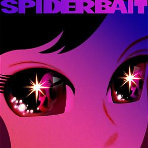 spiderbaitselftitled